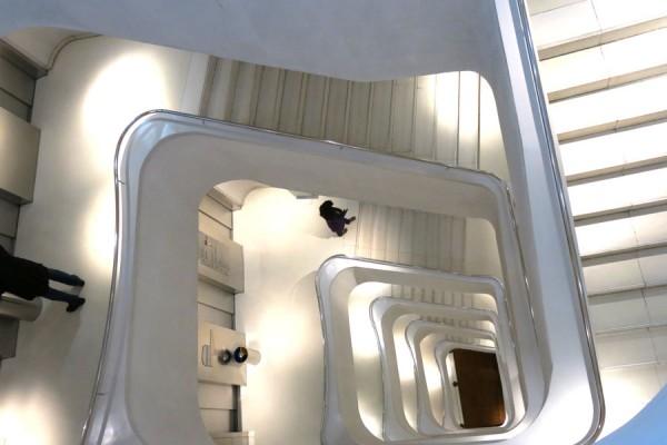 escaleras5
