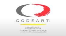 codeart