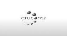 grouconsa