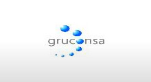 grouconsa