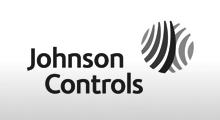 johnsons controls
