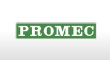 promec
