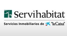 servihabitat